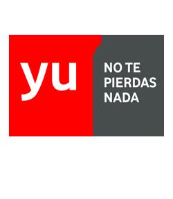 Yu, No Te Pierdas Nada