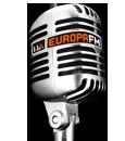 Fórmula Europa FM